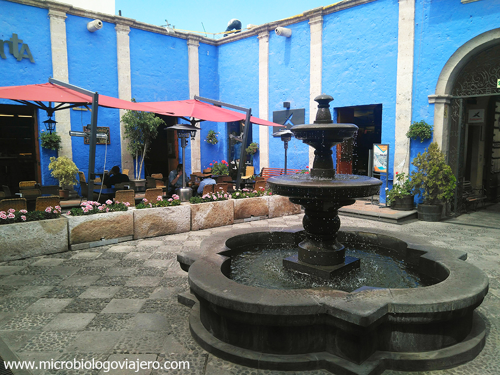 patio-colonial.-Arequipa